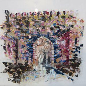 chaya.kozlovsky-Your soul's expression -gallery